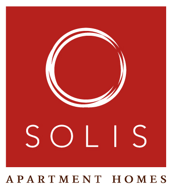 Solis Waverly Logo