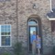 David Weekley New Homeowners