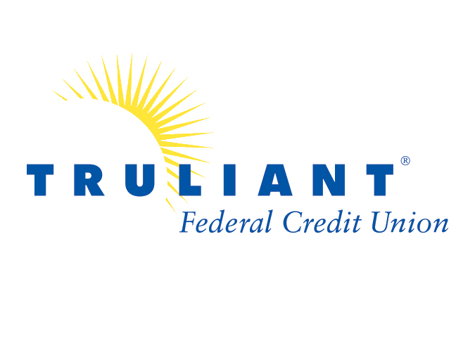 Truliant Federal Credit Union at Waverly CLT