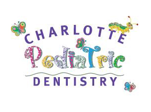 Charlotte Pediatric Dentistry at Waverly