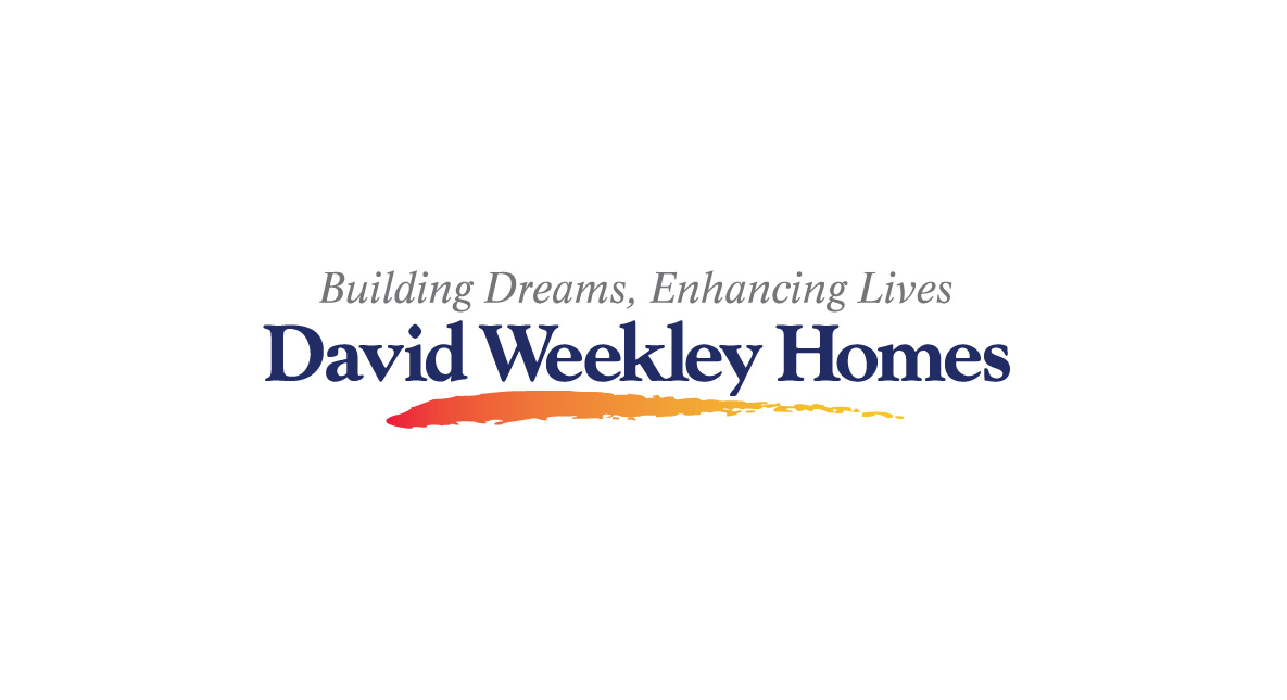 david-weekly-logo-image