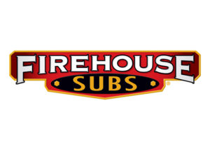 Firehouse Subs at Waverly