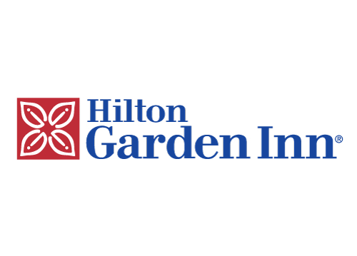 Hilton Garden Inn at Waverly