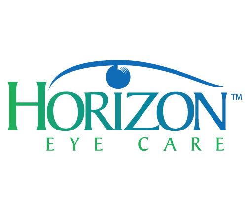Horizon Eye Care at Waverly