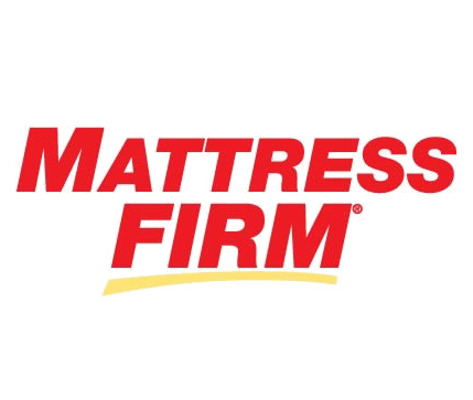 Mattress Firm at Waverly in South Charlotte