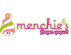 Menchies Yogurt South Charlotte Waverly