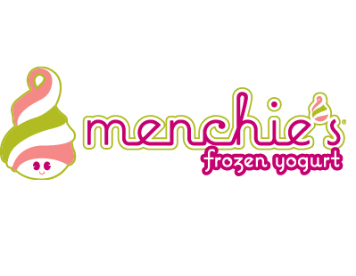 Menchies Yogurt South Charlotte Waverly