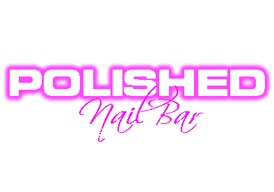 Polished Nail Bar at Waverly CLT