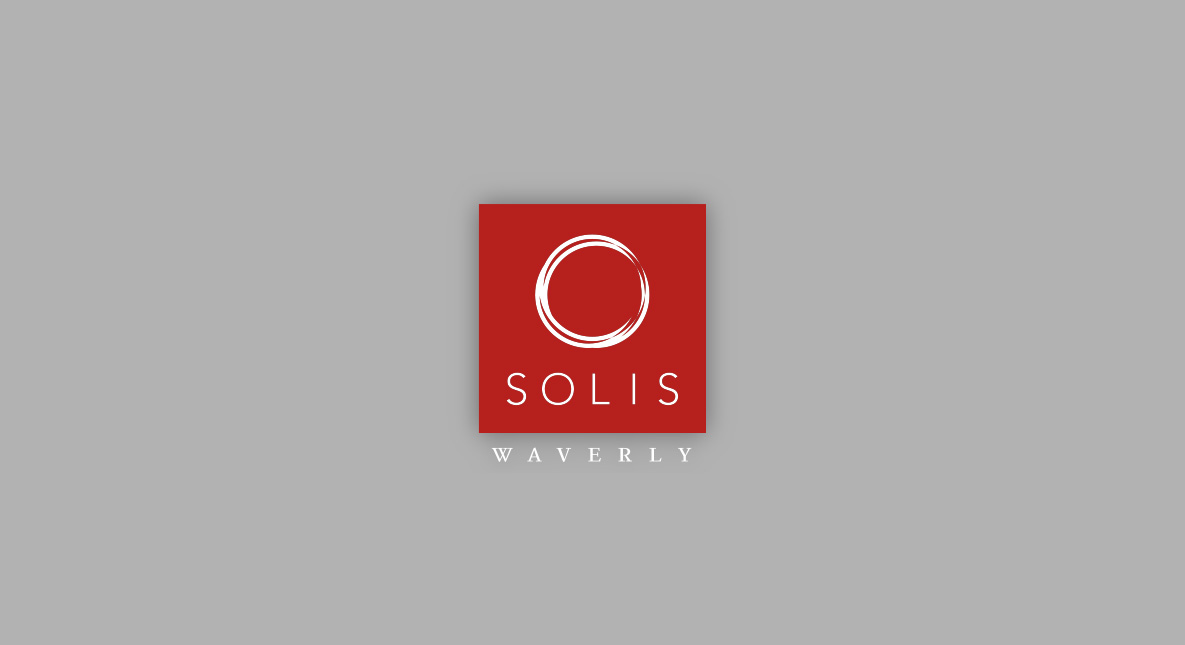 solis-waverly-logo-image