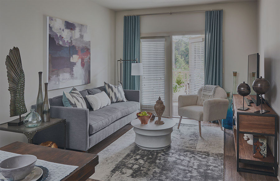 solis-waverly-luxury-apartments-south-charlotte