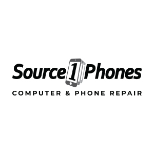 Source 1 Phones at Waverly