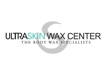 ultraskin wax specialists waverly clt