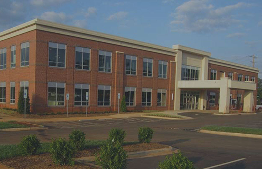 waverly-medical-office-south-charlotte-healthcare