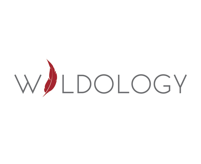 Wildology Logo Charlotte Waverly